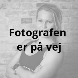 fotografpaavej